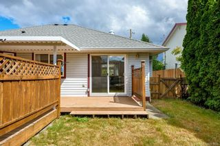 Photo 41: 3347 Westwood Rd in : CV Cumberland House for sale (Comox Valley)  : MLS®# 853839