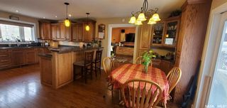 Photo 11: 456 Abel Drive in Crooked Lake: Residential for sale : MLS®# SK852166