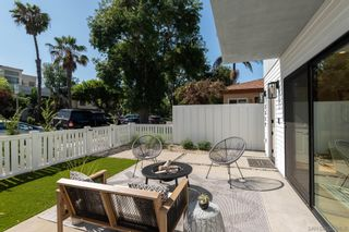 Photo 43: PACIFIC BEACH House for sale : 3 bedrooms : 3859 Sequoia St. in San Diego