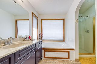 Photo 26: 23 Citadel Meadow Grove NW in Calgary: Citadel Detached for sale : MLS®# A1149022