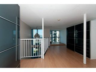 Photo 10: # 909 1238 SEYMOUR ST in Vancouver: Downtown VW Condo for sale (Vancouver West)  : MLS®# V1138886