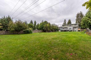 Photo 36: 962 53A Street in Delta: Tsawwassen Central House for sale (Tsawwassen)  : MLS®# R2622514