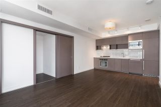 Photo 7: 1112 68 SMITHE Street in Vancouver: Downtown VW Condo for sale (Vancouver West)  : MLS®# R2588565