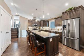 Photo 5: 239 TERRA NOVA Crescent: Cold Lake House for sale : MLS®# E4265338