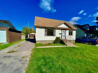 Photo 1: 214 Fifth Street South in KENORA: House for sale : MLS®# TB213005