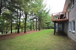 Photo 41: 262 Clitheroe Road in Grafton: House for sale : MLS®# X5398824