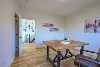 Photo 39: 837 ZAIFMAN Circle in London: North A Residential for sale (North)  : MLS®# 40104585