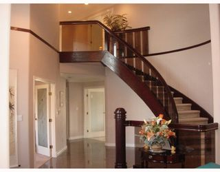 Photo 2: 4120 TUCKER Avenue in Richmond: Riverdale RI House for sale : MLS®# V692442