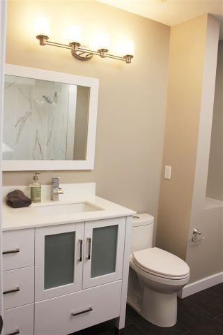 Photo 18: 6116 152C Avenue in Edmonton: Zone 02 House for sale : MLS®# E4237309