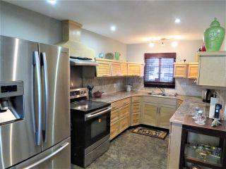 Photo 13: 2142 MCCAFFREY Road: Agassiz House for sale : MLS®# R2427686