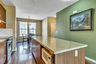 "Photo 21: 14 10415 DELSOM Crescent in Delta: Nordel Townhouse for sale in ""EQUINOX"" (N. Delta)  : MLS®# R2532635"