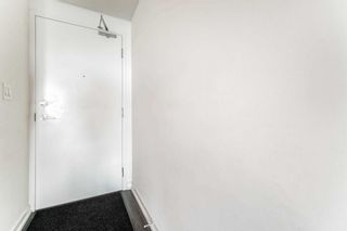 Photo 7: 1903 66 Forest Manor Road in Toronto: Henry Farm Condo for lease (Toronto C15)  : MLS®# C4880837