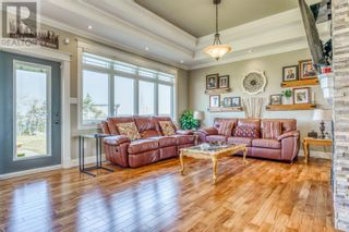 Photo 29: 147 Amber Drive in Whitbourne: House for sale : MLS®# 1232022