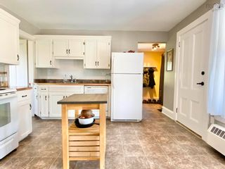 Photo 9: 210 Highway 1 in Smiths Cove: 401-Digby County Residential for sale (Annapolis Valley)  : MLS®# 202121086