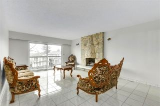 Photo 4: 2740 KITCHENER Street in Vancouver: Renfrew VE House for sale (Vancouver East)  : MLS®# R2541957