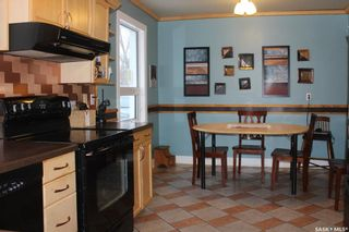 Photo 16: 310 Antrim Street in North Portal: Residential for sale : MLS®# SK841142