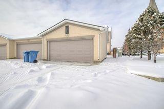 Photo 33: 15004 Prestwick Boulevard SE in Calgary: McKenzie Towne Row/Townhouse for sale : MLS®# A1068936