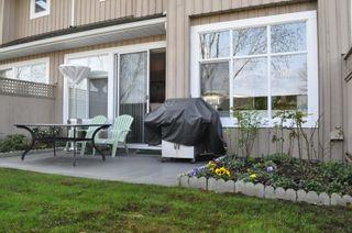 Photo 15: 22 3555 Westminster Highway in Sonoma: Terra Nova Home for sale ()  : MLS®# v818514