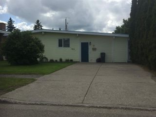 """Photo 1: 763 HARPER Street in Prince George: Central House for sale in """"CENTRAL"""" (PG City Central (Zone 72))  : MLS®# R2462152"""