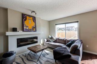 Photo 16: 2519 COUGHLAN Road in Edmonton: Zone 55 House Half Duplex for sale : MLS®# E4241291