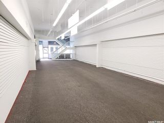 Photo 6: 1828 Scarth Street in Regina: Downtown District Commercial for sale : MLS®# SK840344