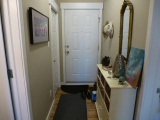 Photo 3: 503 10518 113 Street in Edmonton: Zone 08 Condo for sale : MLS®# E4226075