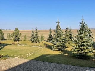 Photo 37: 6 Howe Court in Battleford: Telegraph Heights Residential for sale : MLS®# SK873921