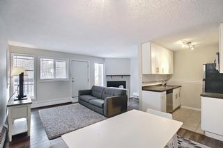 Photo 2: 203 534 20 Avenue SW in Calgary: Cliff Bungalow Apartment for sale : MLS®# A1098206