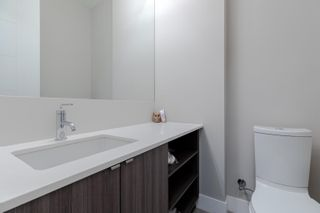 Photo 12: 413 262 SALTER Street in New Westminster: Queensborough Condo for sale : MLS®# R2619610