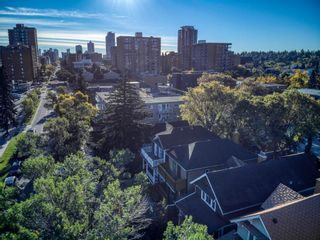 Photo 38: 1521 14 Avenue SW in Calgary: Sunalta Detached for sale : MLS®# A1146701