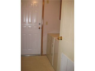 """Photo 9: 22 8420 ALASKA Road in Fort St. John: Fort St. John - City SE Manufactured Home for sale in """"PEACE COUNTRY MOBILE HOME PARK"""" (Fort St. John (Zone 60))  : MLS®# N225043"""