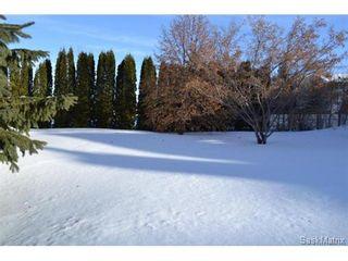 Photo 12: #305 - 3130 Louise STREET in Saskatoon: Nutana S.C. Condominium for sale (Saskatoon Area 02)  : MLS®# 454554