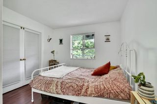 """Photo 5: 308 5577 SMITH Avenue in Burnaby: Central Park BS Condo for sale in """"COTTONWOOD GROVE"""" (Burnaby South)  : MLS®# R2615897"""