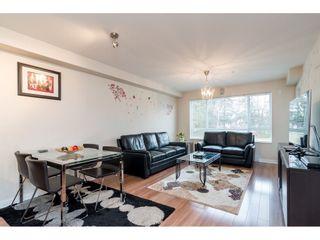 "Photo 3: 210 7511 120 Street in Delta: Scottsdale Condo for sale in ""ATRIA"" (N. Delta)  : MLS®# R2433452"