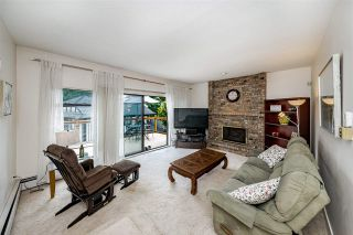 """Photo 10: 347 BALFOUR Drive in Coquitlam: Coquitlam East House for sale in """"DARTMOOR & RIVER HEIGHTS"""" : MLS®# R2592242"""