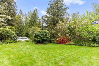Photo 38: 2837 MCCALLUM Road in Abbotsford: Central Abbotsford House for sale : MLS®# R2574295