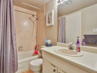 """Photo 12: 202 9300 PARKSVILLE Drive in Richmond: Boyd Park Condo for sale in """"MASTERS GREEN"""" : MLS®# V1051132"""