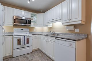 Photo 3: 2229 1818 Simcoe Boulevard SW in Calgary: Signal Hill Apartment for sale : MLS®# A1136938