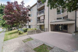 """Photo 18: 213 10530 154 Street in Surrey: Guildford Condo for sale in """"Creekside"""" (North Surrey)  : MLS®# R2422995"""