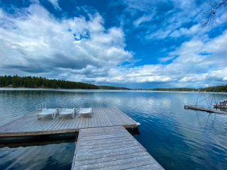 Photo 30: 6125 GUIDE Road in Williams Lake: Williams Lake - Rural North House for sale (Williams Lake (Zone 27))  : MLS®# R2580401