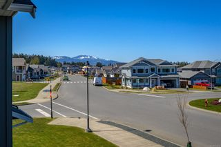 Photo 29: 4042 Southwalk Dr in : CV Courtenay City House for sale (Comox Valley)  : MLS®# 873036