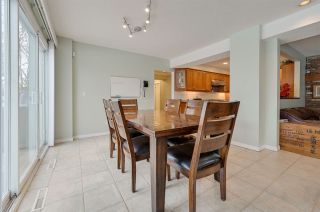 Photo 9: 192 QUESNELL Crescent in Edmonton: Zone 22 House for sale : MLS®# E4230395