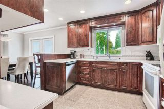 Photo 6: 6297 172A Street in Surrey: Cloverdale BC House for sale (Cloverdale)  : MLS®# R2476641