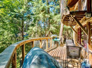 Photo 12: 618 EDITH POINT Road: Mayne Island House for sale (Islands-Van. & Gulf)  : MLS®# R2618897