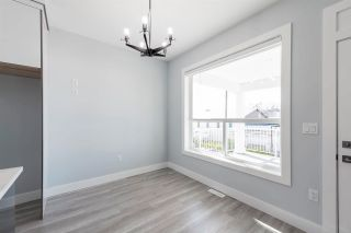 Photo 12: 46184 THIRD AVENUE in Chilliwack: Chilliwack E Young-Yale House for sale : MLS®# R2580420