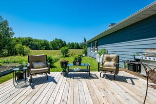 Photo 31: 8913 Highway 215 in Maitland: 105-East Hants/Colchester West Residential for sale (Halifax-Dartmouth)  : MLS®# 202117304