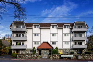 Photo 22: 201 2340 Oak Bay Ave in : OB North Oak Bay Condo for sale (Oak Bay)  : MLS®# 867088