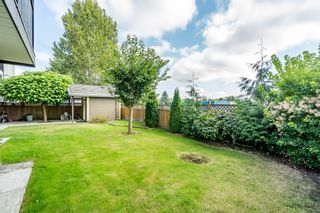 Photo 69: 6868 CLEVEDON Drive in Surrey: West Newton House for sale : MLS®# R2490841