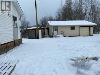 Photo 4: 2251 Mistassiniy Road NW in Wabasca: House for sale : MLS®# A1130123