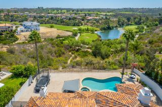 Photo 26: CARMEL VALLEY House for sale : 7 bedrooms : 5511 Meadows Del Mar in Camel Valley
